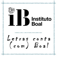 Instituto Boal UFRJ